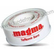TEFLON BANT (TY TB 12)