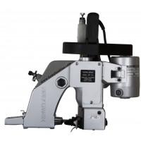 Newlong Np-7a Çuvalağzı Dikiş Makinesi